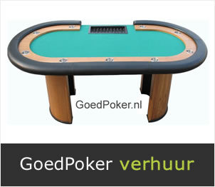 poker_verhuur