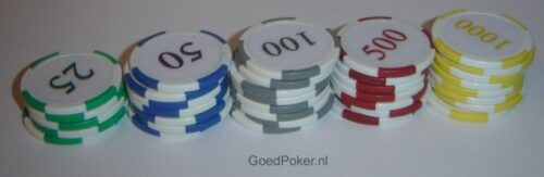pokerchips_2