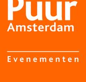 puur-evenementen-amsterdam
