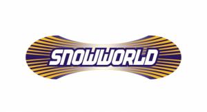 logo snowworld