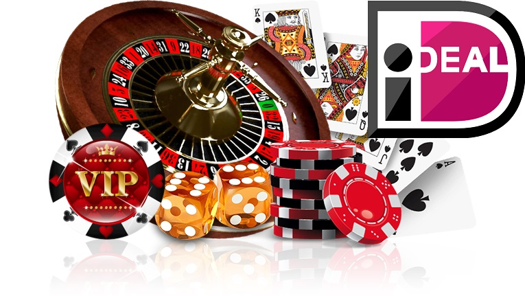Casino-online-iDeal